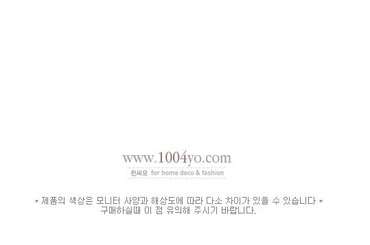 1004yo_com_20130206_163729.jpg